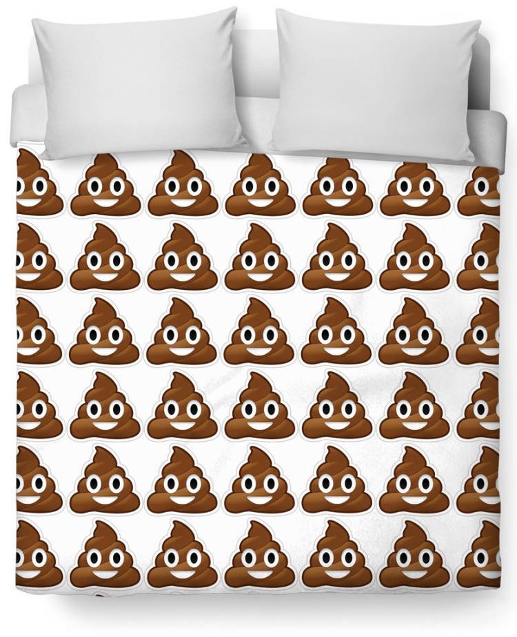 AOPBGUAPT_Poop_Emoji_Mockup_1024x1024