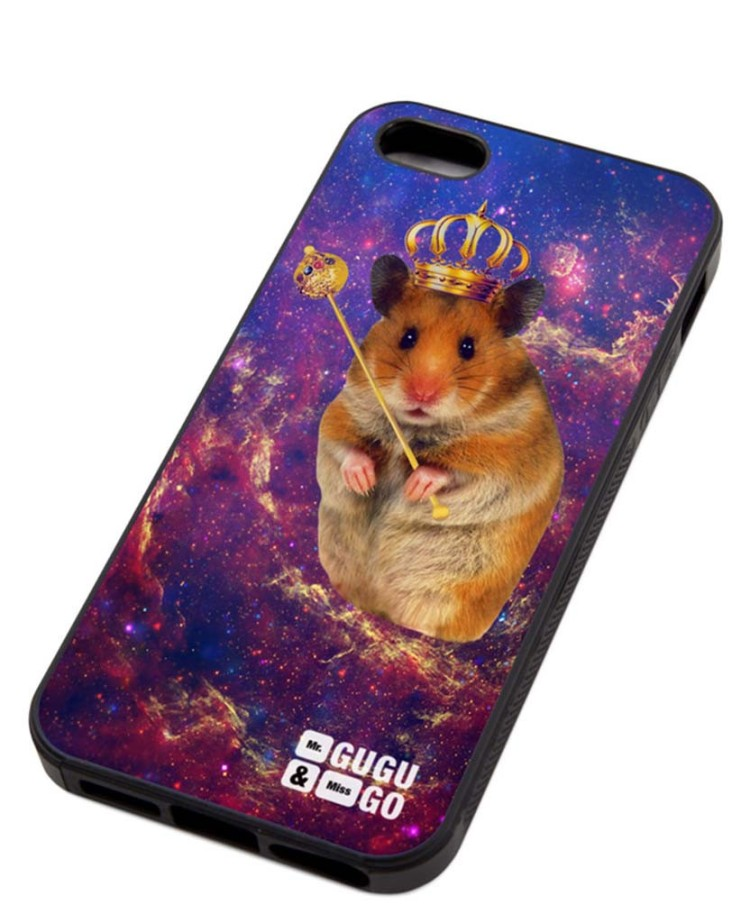 king_hamster_phonecase_1024x1024